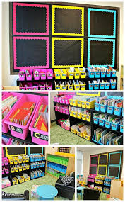theme classroom decor 21 fresh classroom themes your students will accent colors