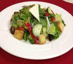 olive leaf bistro mediterranean cuisine