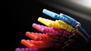bracelet montre silicone images Le bracelet montre silicone soyez tendance et original jpg