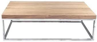metal frame coffee table iron frame coffee table peekapp co