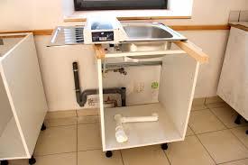 cuisine au lave vaisselle étourdissant evier lave vaisselle avec cuisine lave vaisselle en