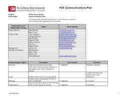 project plan template ape management business powerpoi cmerge
