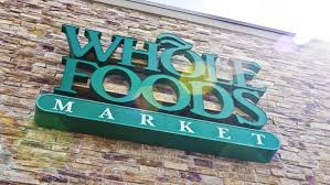 promises cheaper turkeys and more at whole foods
