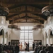 wedding venues on a budget best 25 cheap wedding venues ideas on cheap venues