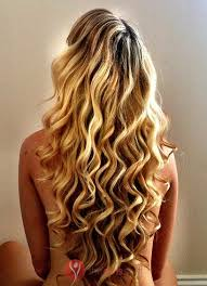 pictures of spiral perms on long hair perm hairstyles for long hair spiral perm hairstyles for long hair