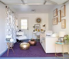 bailee madison u0027s garage home makeover