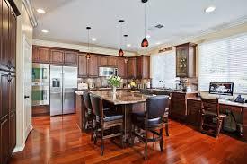 kitchen cabinet refacing san diego san diego cabinet refacing