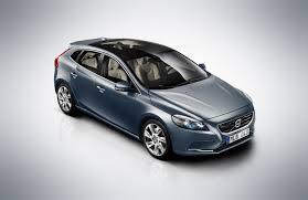 lexus gs zeperf volvo v40 specs 2012 2013 2014 2015 2016 autoevolution