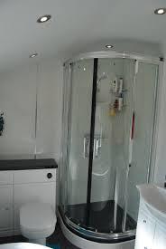 modern bathroom design software online interior 3d room planner
