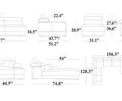 desk height for 6 2 sturdy toilet grab bar height ada bathroom ada bathroom grab bar
