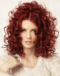 hair colour download hair dye colors auburn red hair color dark free download tags