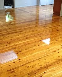 services beaches timber floors sanding and polishing
