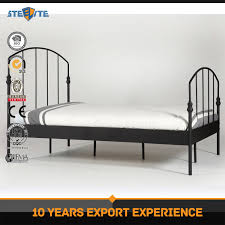 single bed with storage single bed with storage suppliers and