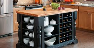 kitchen islands on sale shop products on sale 10 70 great savings kitchensource com