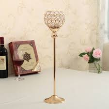 online shop wedding centerpieces candelabra candle holders parties