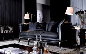 articles with dark blue living room ideas tag dark living room