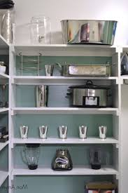diy kitchen decor ideas modern kitchens decorating ideas cool white painted finish kitchen