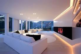wohnzimmer luxus edles wohnzimmer in luxus villa am see galileo