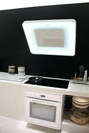 hotte cuisine design pas cher design d intérieur hotte de cuisine design hotte aspirante design