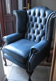 Scroll Arm Chair Design Ideas 29 Best Armchairs Images On Pinterest Armchairs Chesterfield