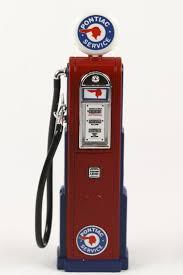 pompe essence vintage 945 best gas pumps images on pinterest gas pumps gas station