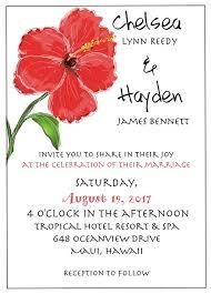 Red Wedding Invitations Wedding Invitations By Color Red Wedding Invitations Mysty And