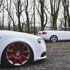 bentley wheels on audi images tagged with rs4brakes on instagram