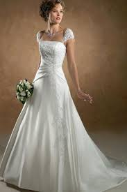 wedding dress for big bust best style for large bust wedding dress best wedding dress for