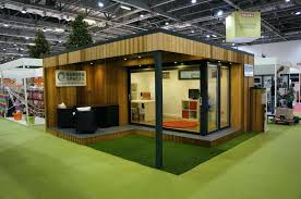 shed office designs home design ideas and pictures