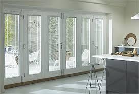 Patio Door Styles Advantages Of Jeld Wen Patio Doors Door Styles