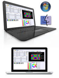 dmx light control software for ipad dmx lighting control software