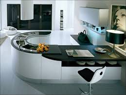 kitchen ikea kitchen base cabinets kitchen cabinets online