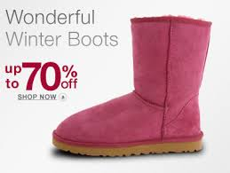 ugg boots sale in sydney