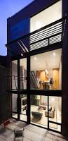 48 best row house exterior images on pinterest architecture