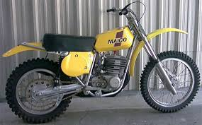 most expensive motocross bike maico most expensive dirt bike bike collection pinterest