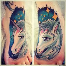 les plus beaux tatouages homme modèles tatouage animaux