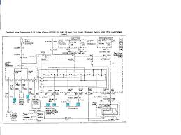 2008 Chevrolet Truck Wiring Diagram 2001 Chevy Tahoe Wiring Diagram For 2010 02 17 005027 Ac 5 Gif