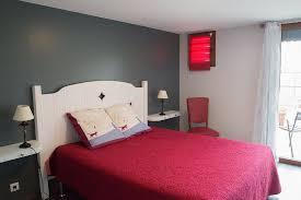 chambre d hotes grenoble chambres d hôtes pour 2 proche de bourgoin jallieu entre lyon et