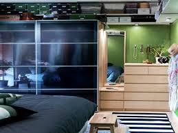Ikea Small Bedroom Storage Ideas Ikea Closet Storage Ideas Zamp Co
