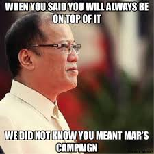 April Meme - noy meme ed lopez april 9 manila today
