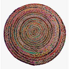 Area Rug Sets Round Rugs 3 Roselawnlutheran