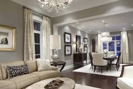 Living Room With Grey Walls by What Color Curtains Go With Gray Walls Unac Co