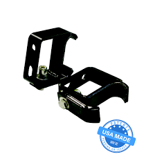 Arb Awning Review Gobi Stealth Arb Awning Support Brackets Nissan Xterra