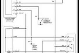 1990 toyota camry stereo wiring diagram gandul 45 77 79 119