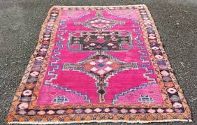 Carpet Cleaning Area Rugs Area Rug Cleaning Cfm Carpet Cleaning