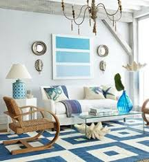 Interior Beach House Designs Home Design Ideas - Beach house ideas interior design