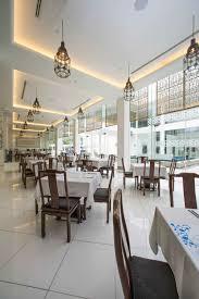 museum restaurant iamm