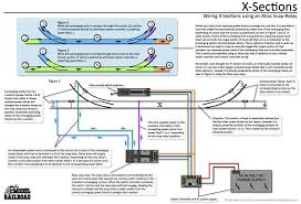 ty u0027s model railroad wiring diagrams