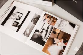 wedding photo album books wedding albums beautiful coffee table books by hintringer