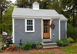 tiny house living on cape cod news wicked local cape cod